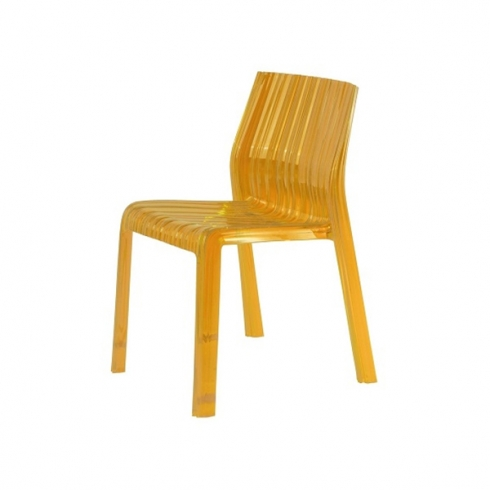 Spacio  Sillas Kartell